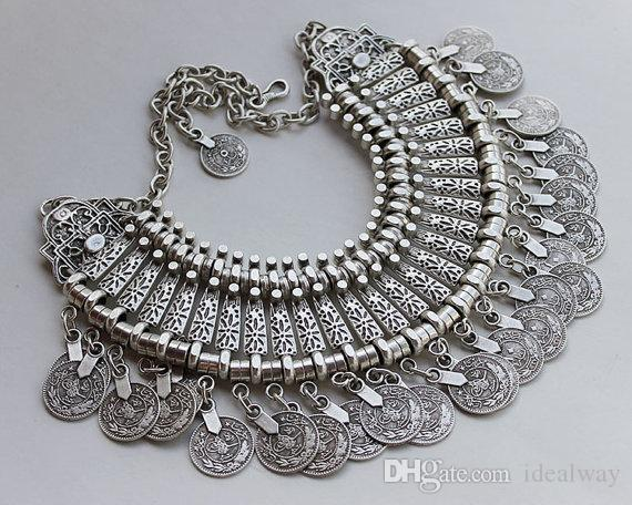 Turkish Jewellery Wholesale Wholesale Ethnic Turkish India