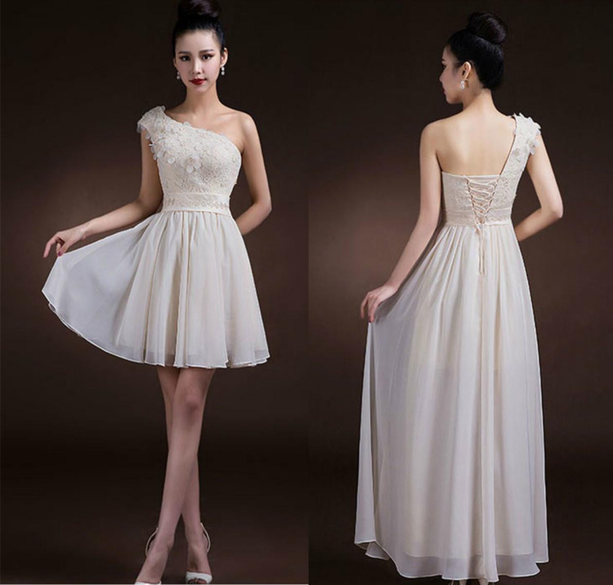 Bridesmaid Dresses Columbus Ohio