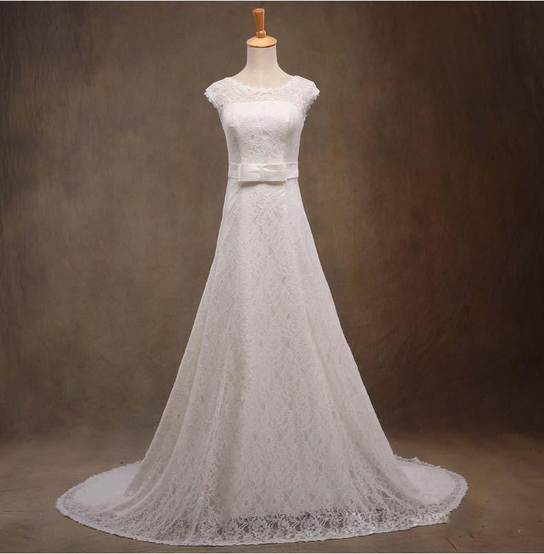 Bridal Gowns Under 3000 81