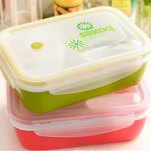 online cheap warm home bento lunch box for kids lunchbox food container thermos for food. Black Bedroom Furniture Sets. Home Design Ideas