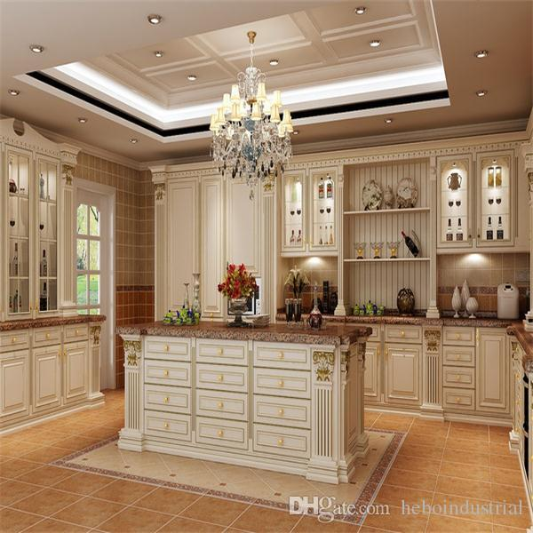 Amazing Kitchen Sink Cupboard Images - Bathroom Bedroom & Kitchen ...