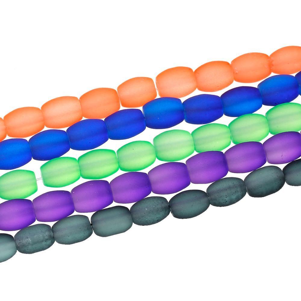 Cheap Glass Beads Online