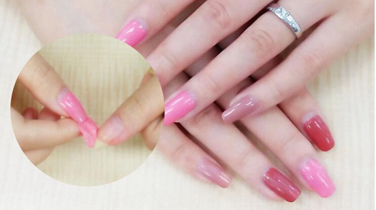 Fine Acetone Free Nail Polish Remover Walmart Big Miniature Nail Polish Flat Nail Art Salons Red Opi Nail Polish Old Essie Nail Polish Ulta SoftNail Art Step By Step For Beginners 2015 New Style Can Tear Nail Polish, Pregnant Women Children Are ..