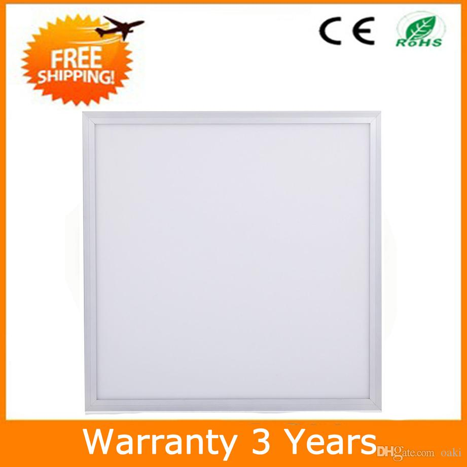 High quality with cheap price led panel light 36w 600x600 ac85 265v - See Larger Image
