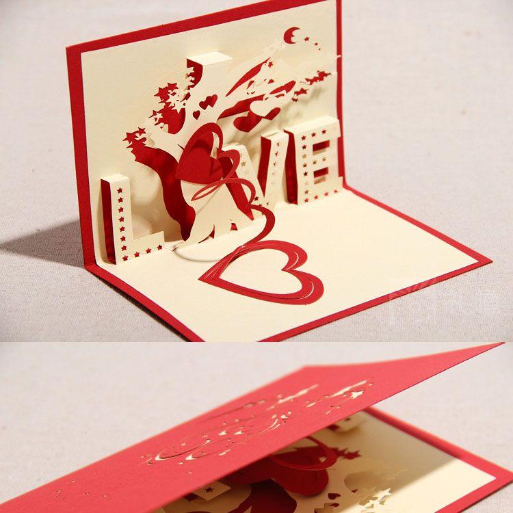 Изготовление звуковых открыток 26