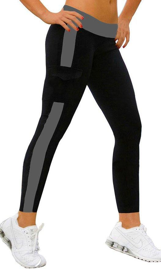 2016 Rushed Online Wholesale Cheap Clothing Women Leggings 07 Leg ...