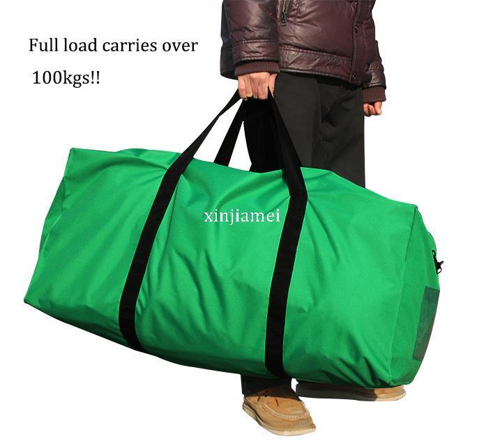 cheap extra large duffle bag