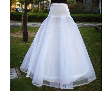 2015 wedding petticoats crinoline petticoats ball gown for Plus size wedding dress petticoat