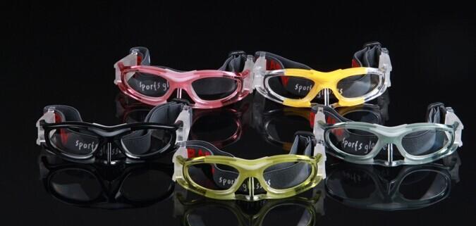 kids sports eyeglasses  Flexible Children Basketball Goggles for Boys \u0026 Girls, Kids ...