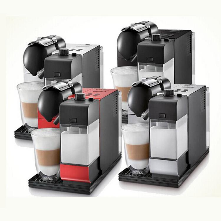 nestle coffee machine price