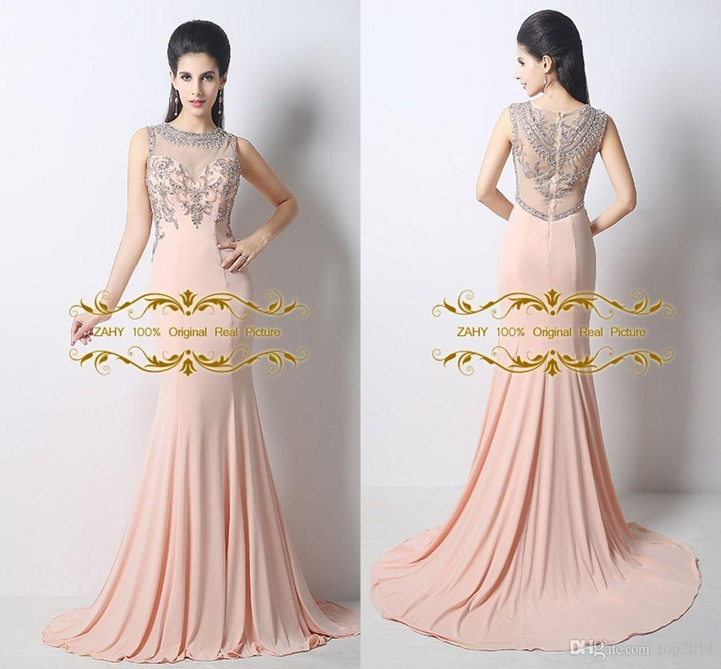 Fantastic Exquisite Gowns Photo - Images for wedding gown ideas ...