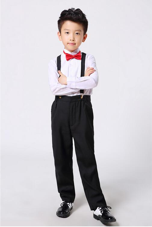 Shop for boys dress pants online at Target. Free shipping on purchases over $35 and save 5% every day with your Target REDcard. skip to main content skip to footer. Boys' Suit Pants - Cat & Jack™ Black.