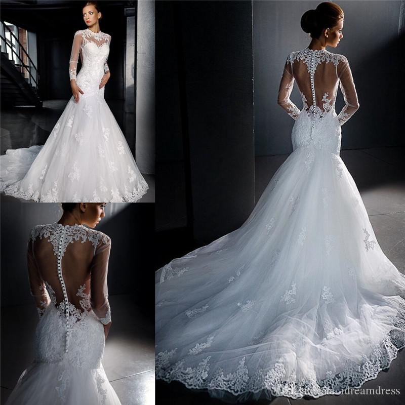 Plus size wedding dresses usa formal dresses for Wedding dresses in usa
