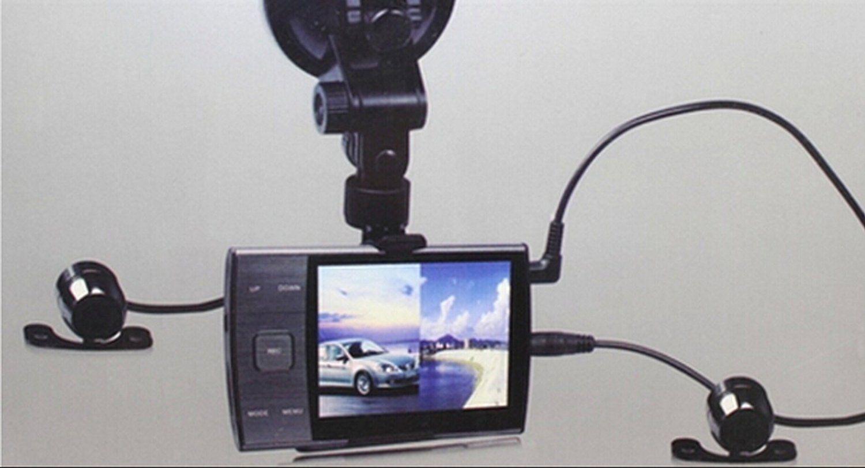 инструкция пользования видеорегистратор separate hd 720p dvr