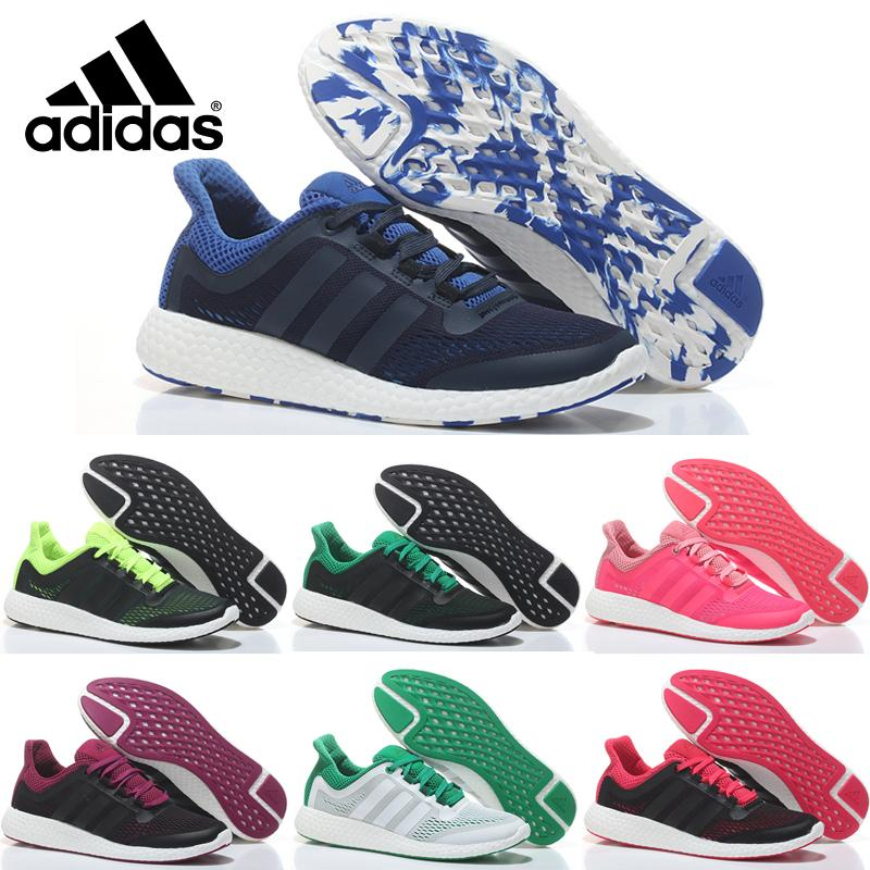 names of adidas trainers cheap