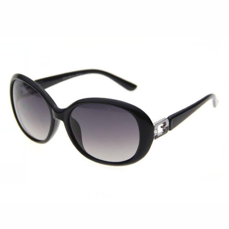 polarised sunglasses sale  Women Polarized Designer Sunglasses For Small Faces Oval Pc Frame ...