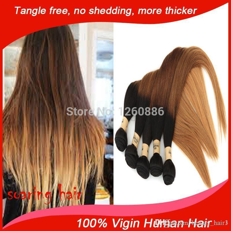 Cheap Hair Wefts Uk 15