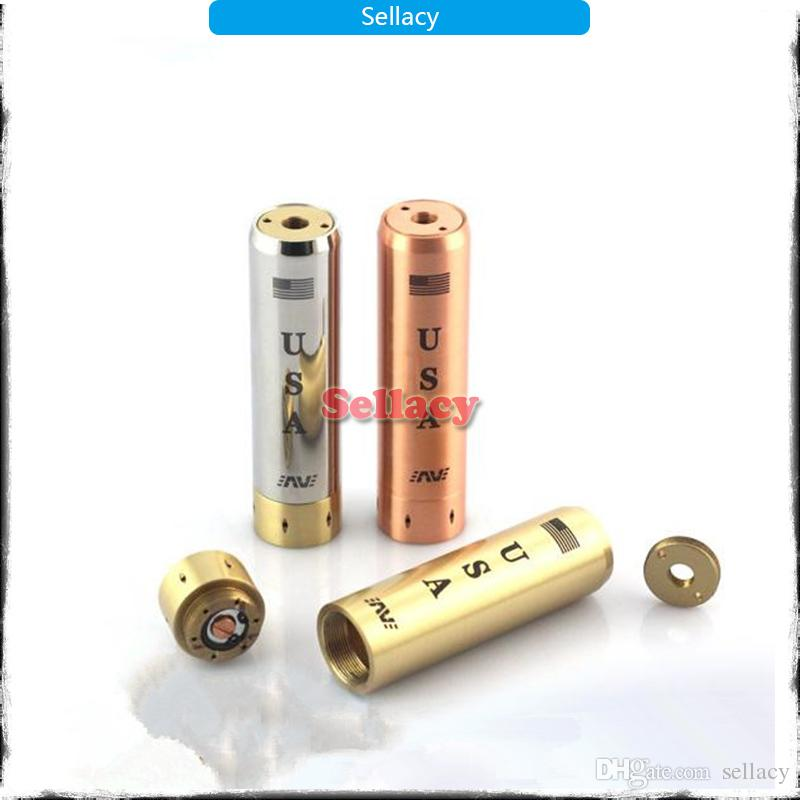 Electronic cigarette facts myths