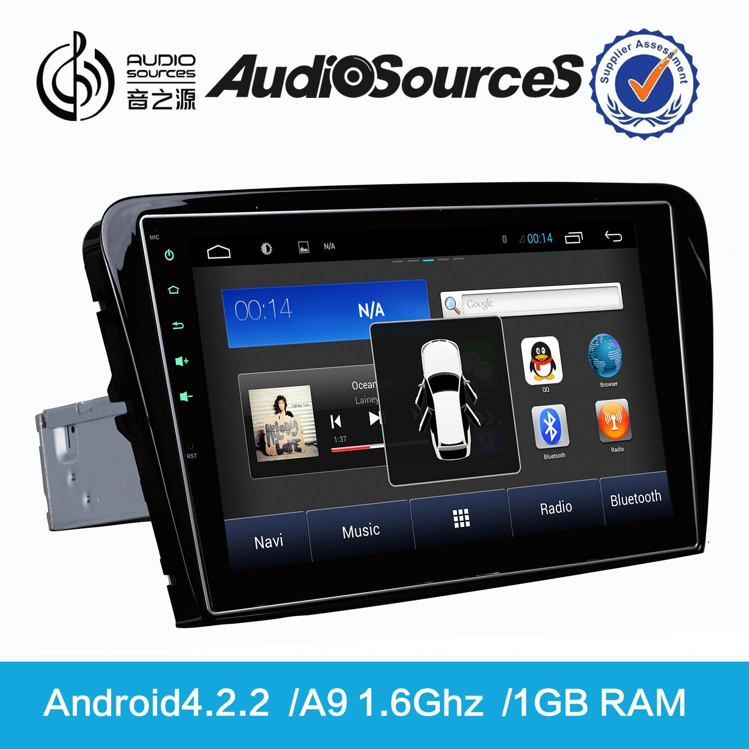 free music for videos Multimedia Android