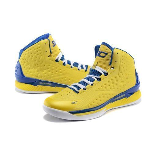 stephen curry 1 price