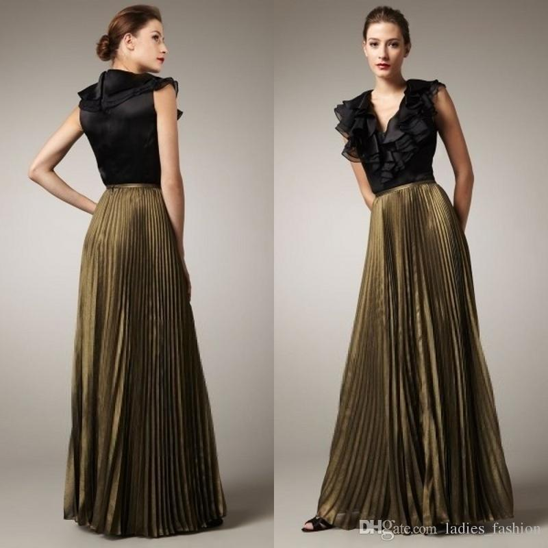 Upscale Prom Dresses - Boutique Prom Dresses