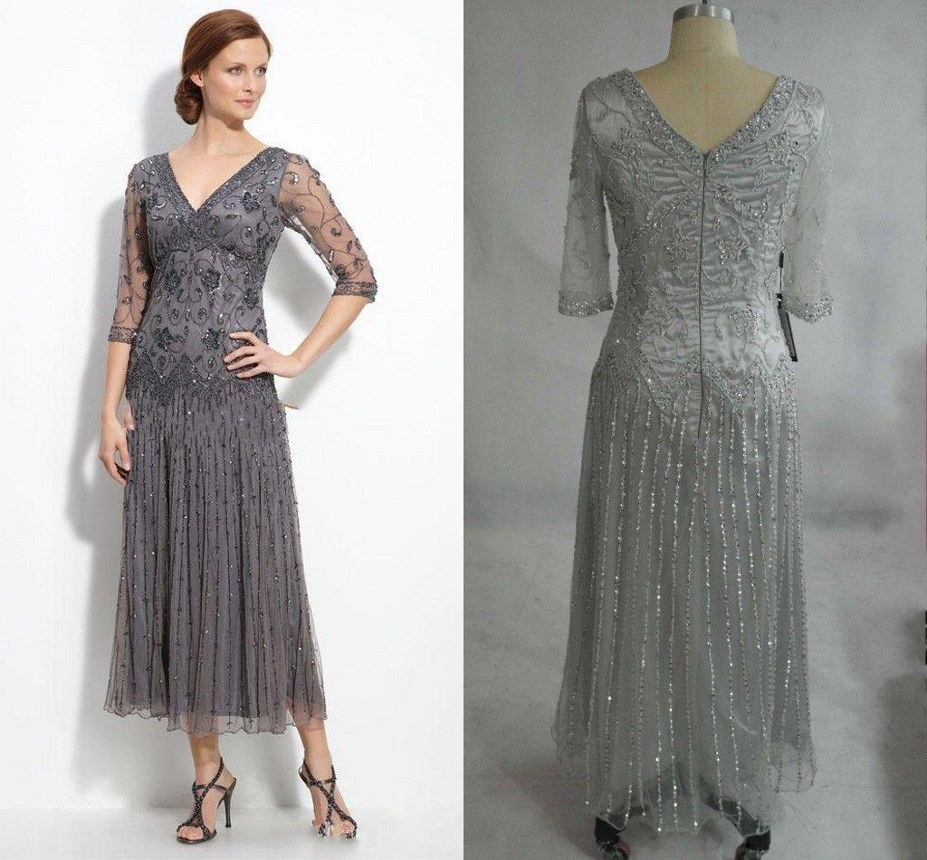 Cachet Dresses Bridal_Other dresses_dressesss