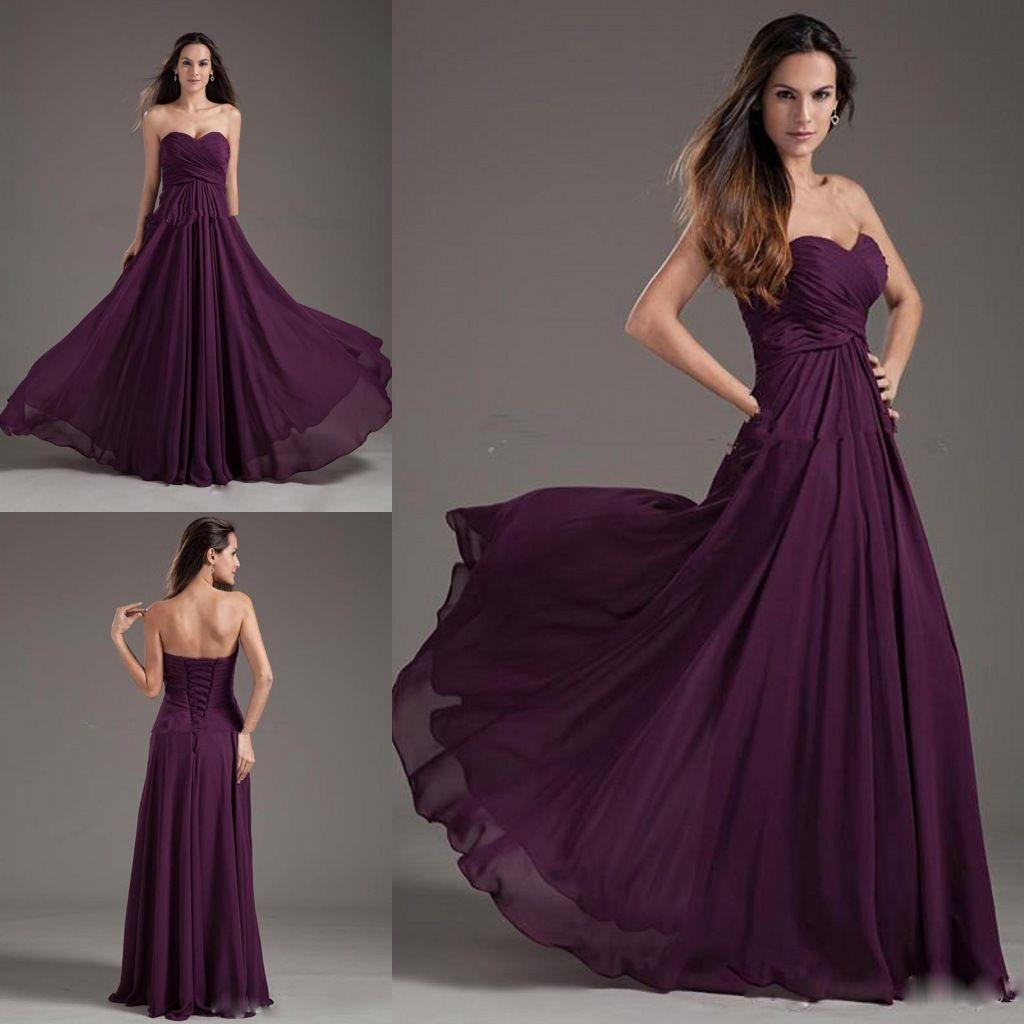 2015 cheap chiffon bridesmaid dresses under 100 for Cheap wedding dresses uk under 100