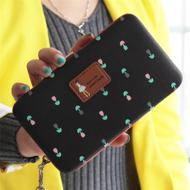 hermes bags online - Discount !!! Lady Women Long Purse Clutch Wallet Bag Card Case ...
