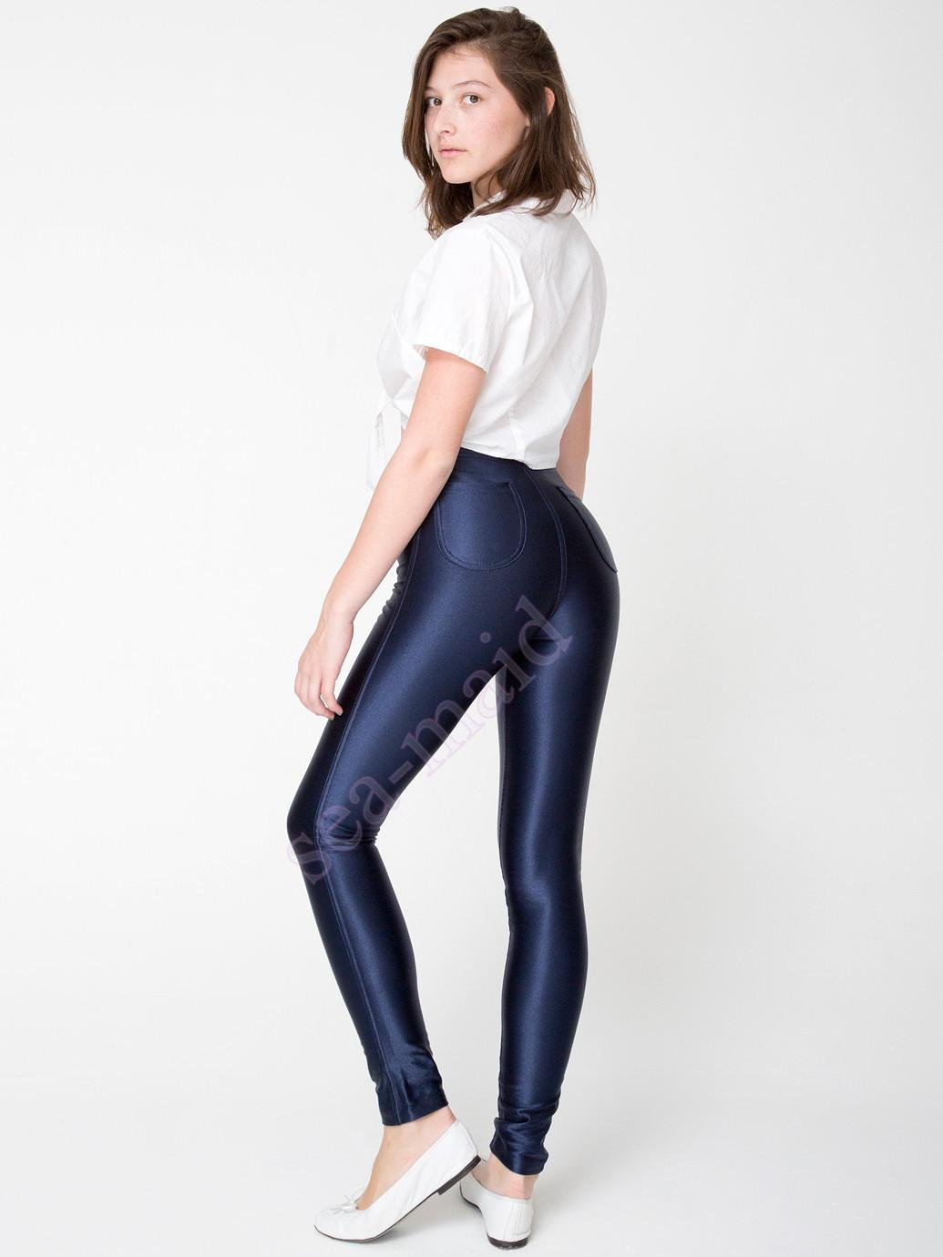 Womens Jeans Cheap