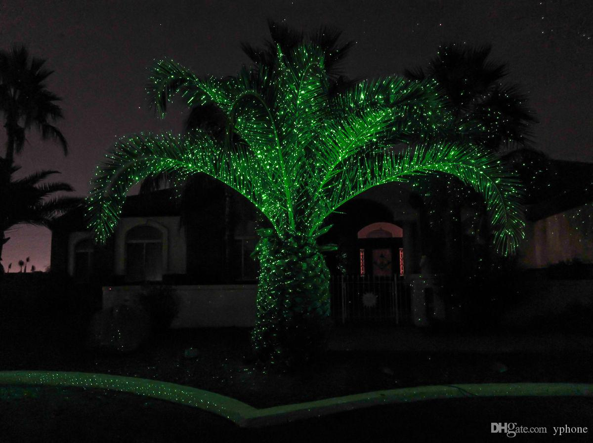 Outdoor Tree Lights - Home Design Ideas and Pictures