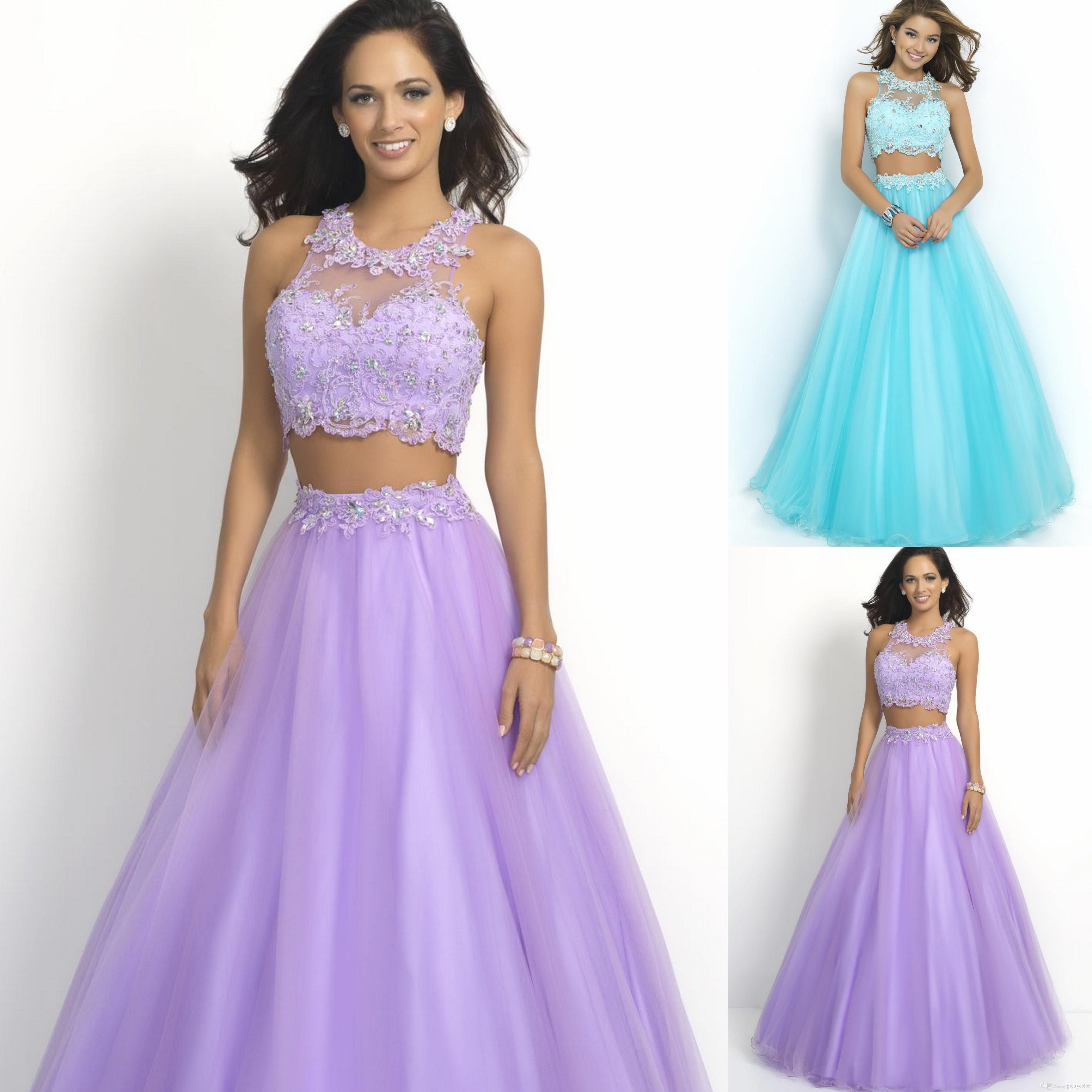Famoso Zara Prom Dresses Colección - Colección del Vestido de la ...