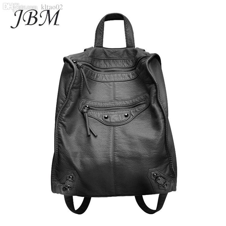 Washing The Washer In Backpack ~ Washing dakine backpack click backpacks