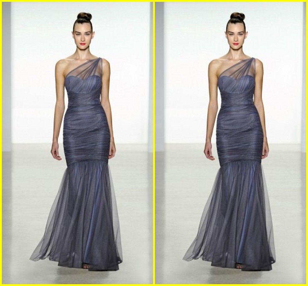 Amsale bridal dress cost for Amsale wedding dress price