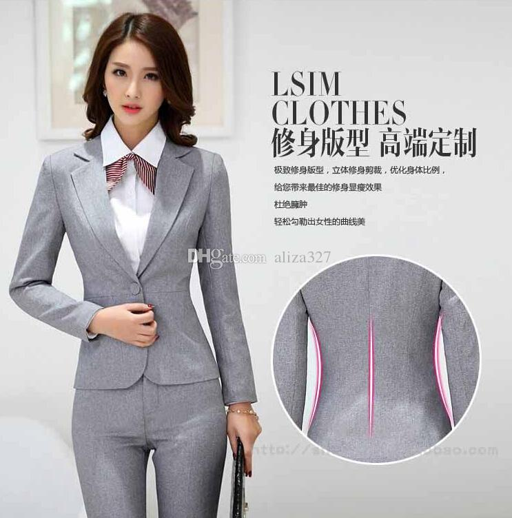 Fashion Clothing Dress Suit Dress Women Cultivate One's Morality ...