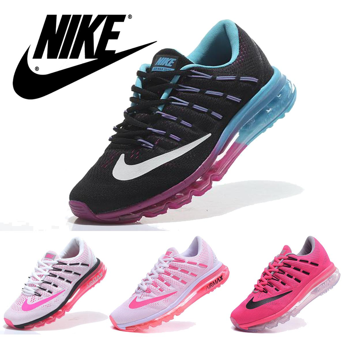 nike air max 2016 aliexpress