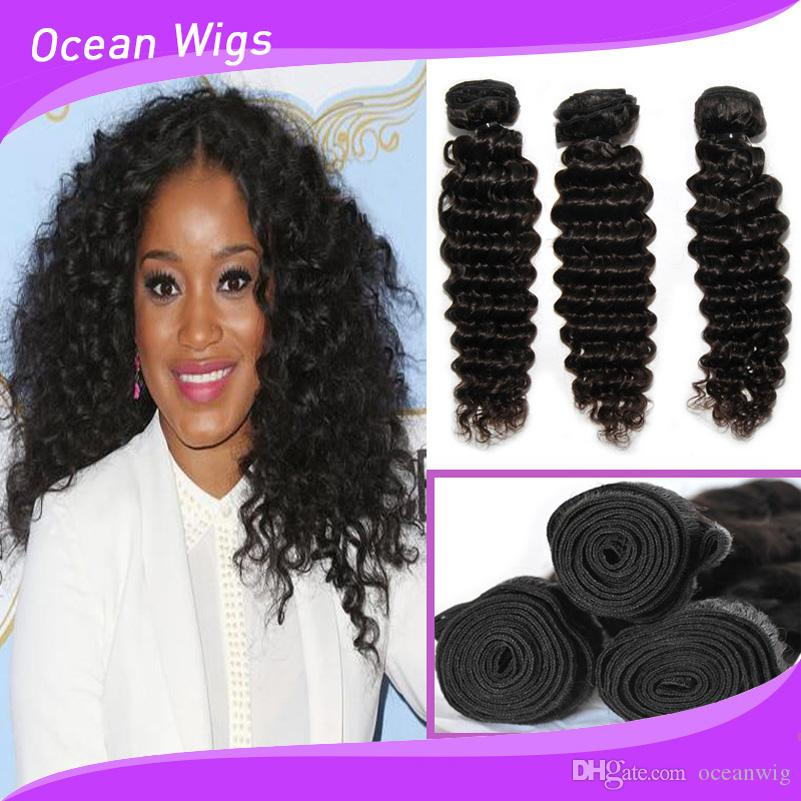 How Much Do Real Human Hair Extensions Cost Remy Hair Review