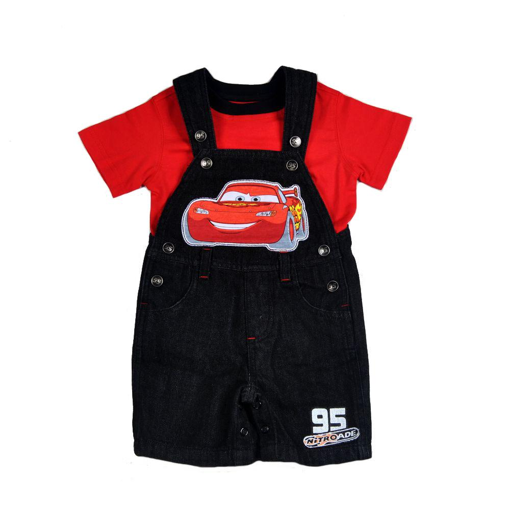 Online Kids Clothes Sale
