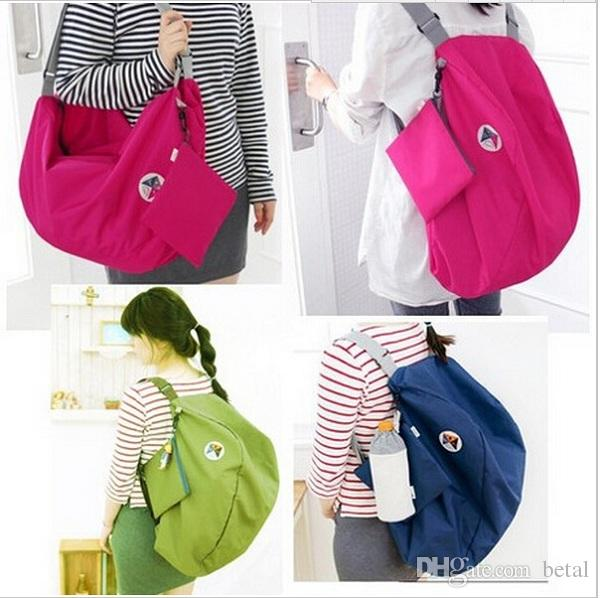 Discount Grocery Bag Backpack | 2017 Grocery Bag Backpack on Sale ...