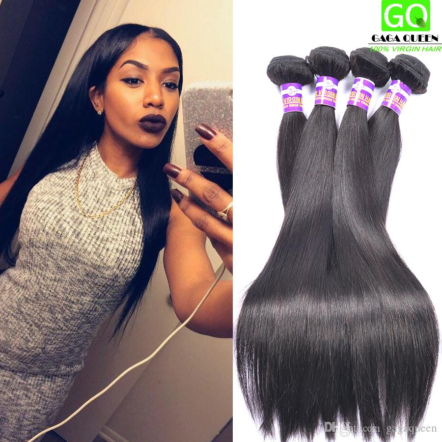 Wholesale Hair Weave Factory 20