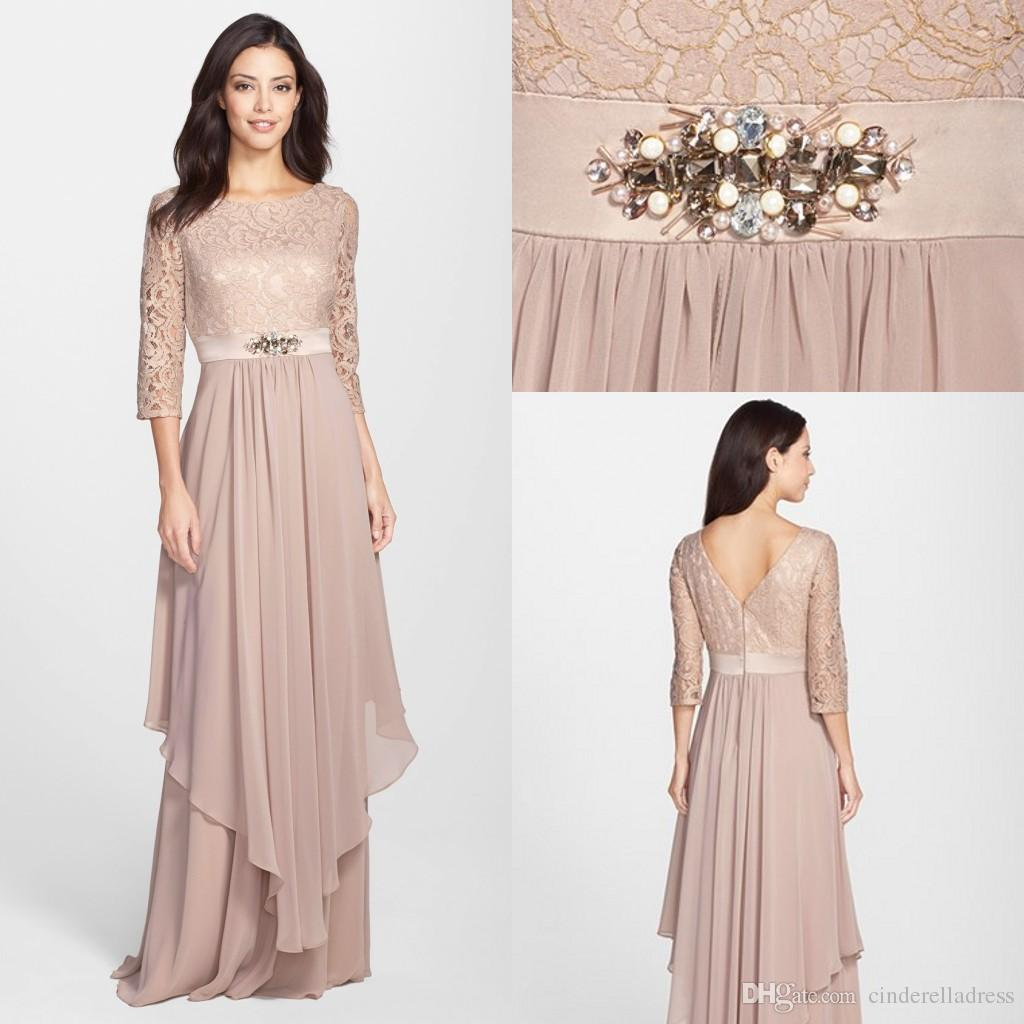 hbz ellie elie style gorgeous of crop sale dresses barn rustic barns entertaining country wedding courtesy bridal saab ideas dress on
