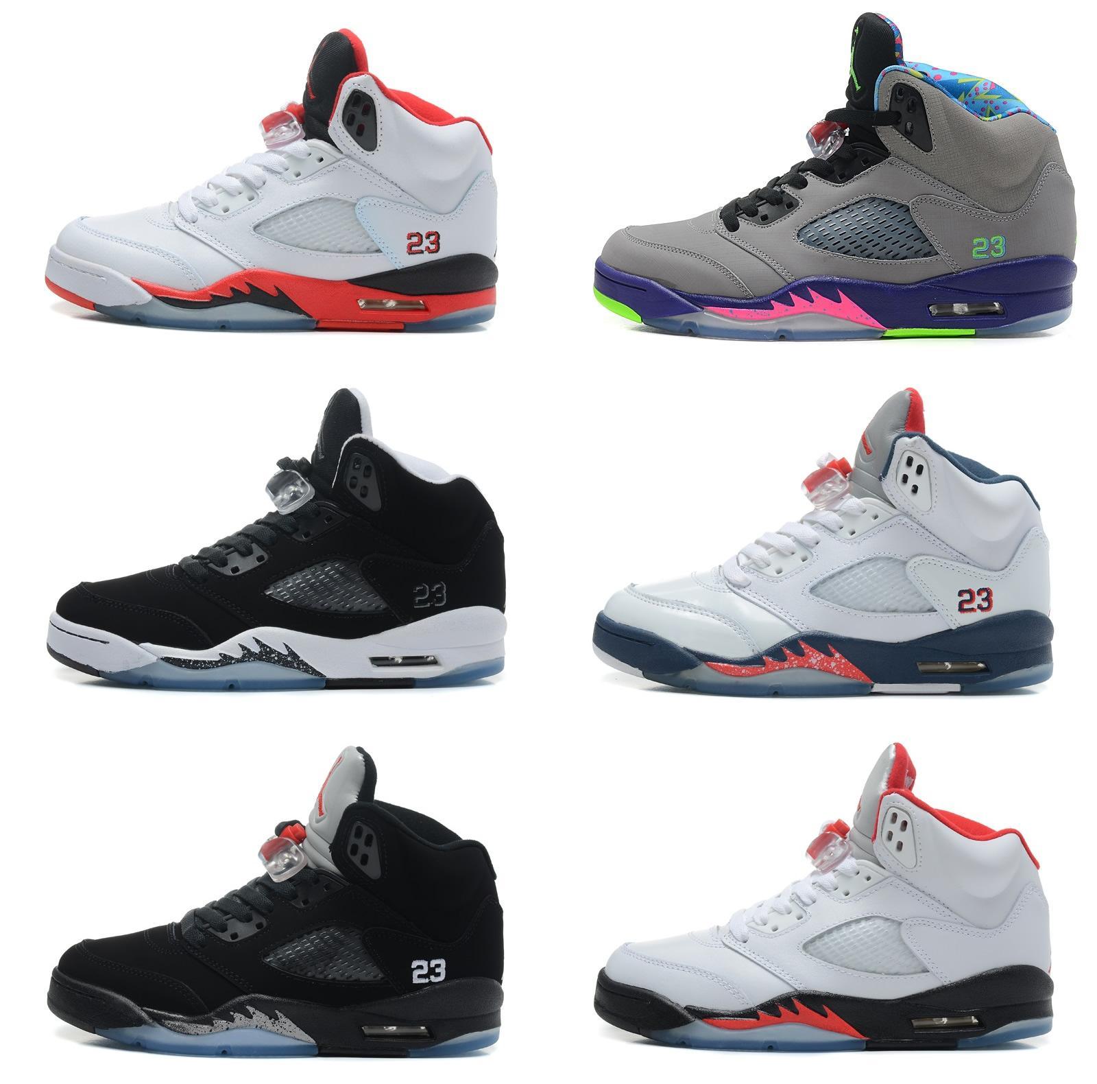 Jordan Fashions Clothing Wholesale