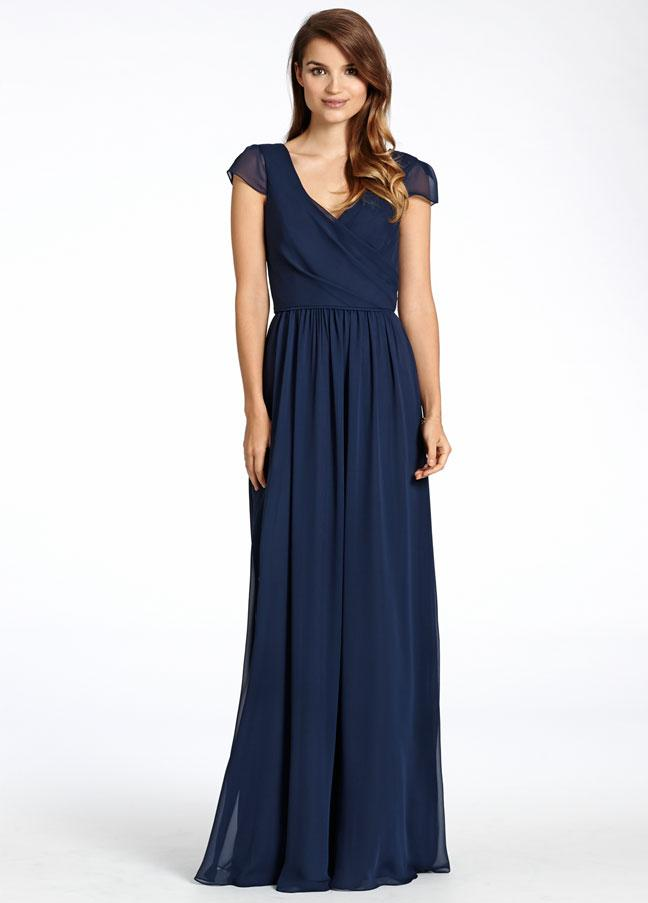 Custom made bridesmaid dresses nyc high cut wedding dresses for Custom made wedding dresses nyc
