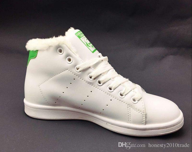 stan smith mimetiche grigie