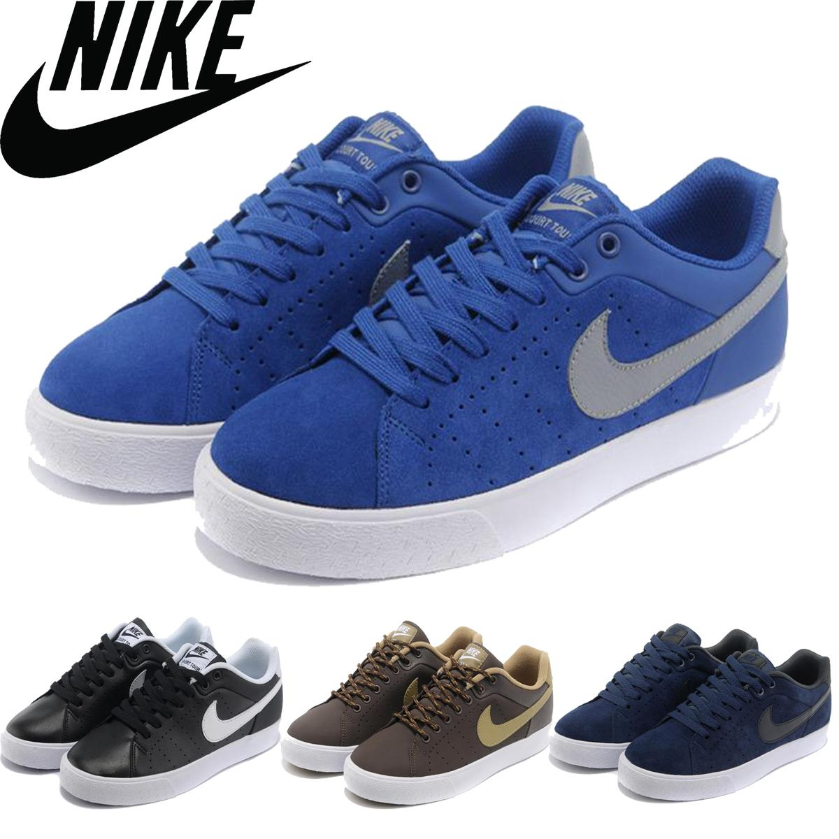 nike new casual shoes