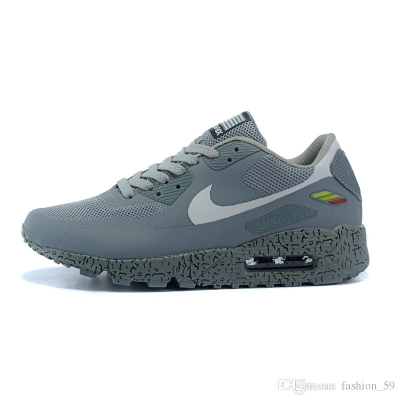 air max 90 mens sale