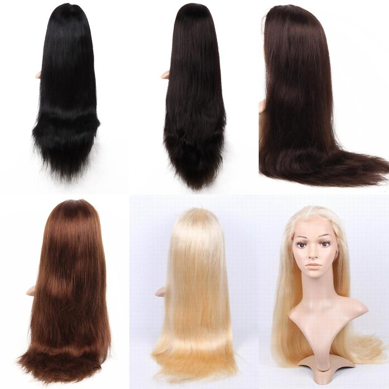 Ladies Hair Wigs Online India 51