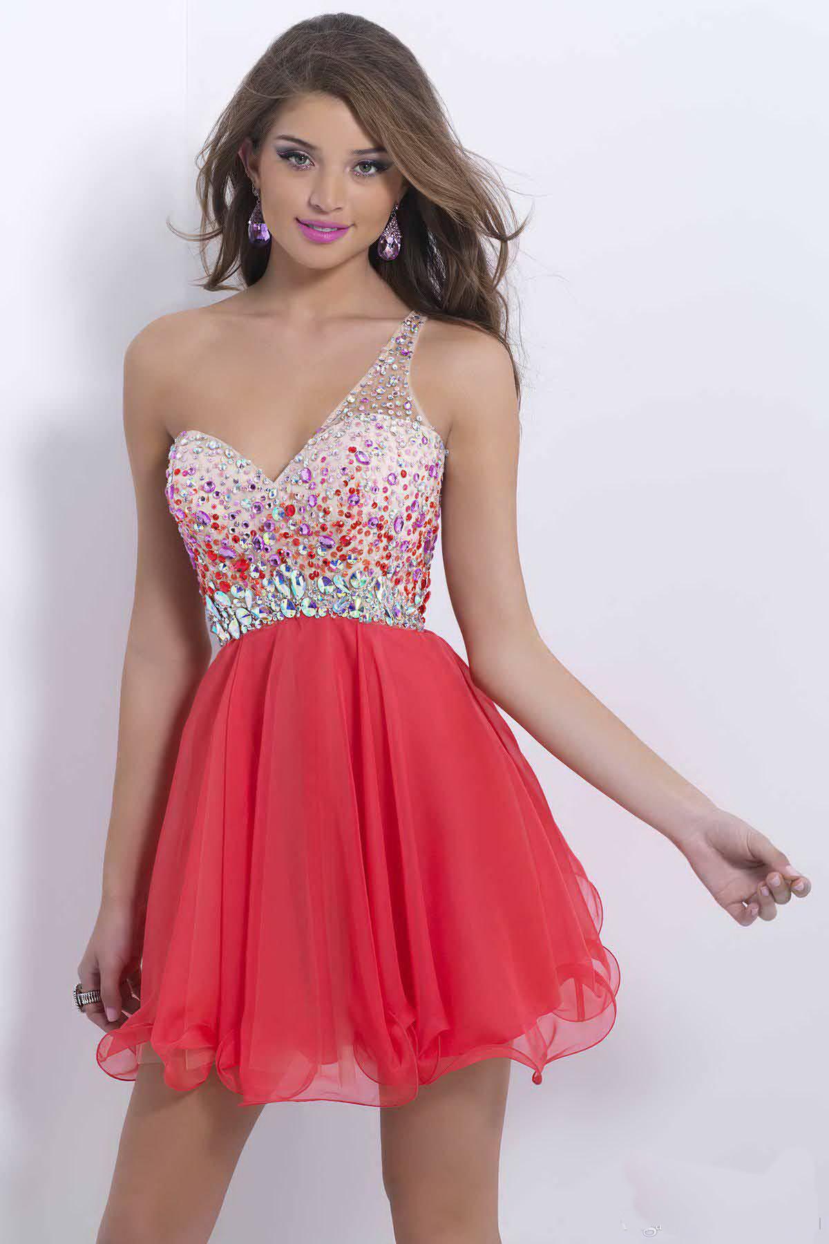 Red Cocktail Dress Under 100   But Dress
