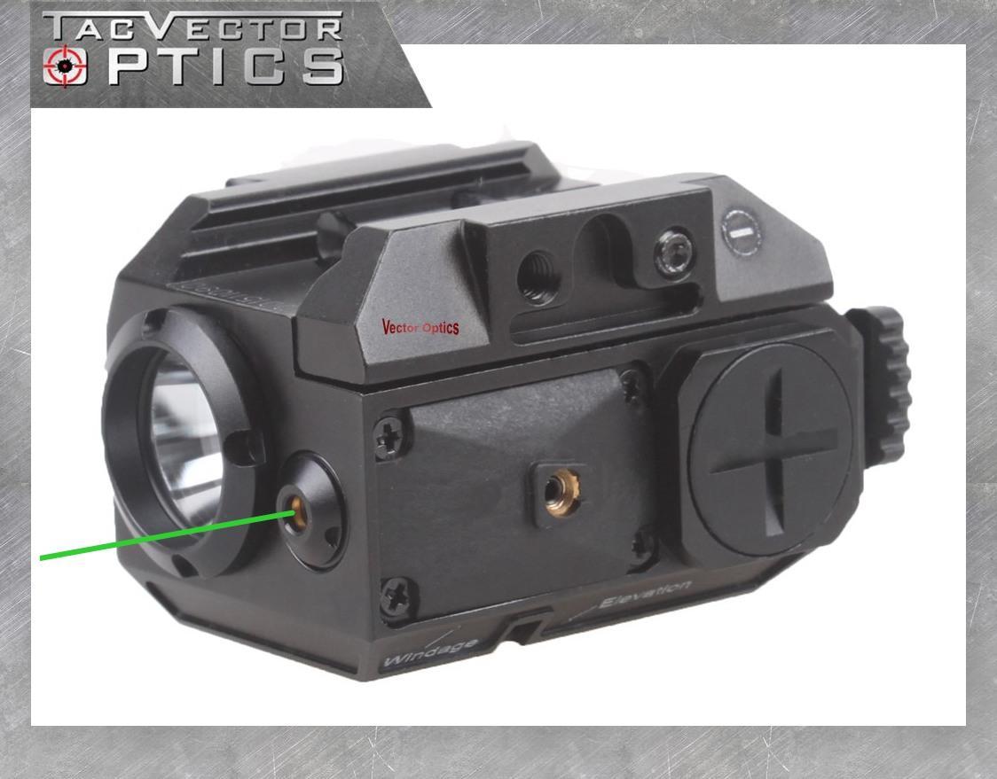 Tactical Flashlight Strobe Online   Tactical Led Flashlight Strobe ...