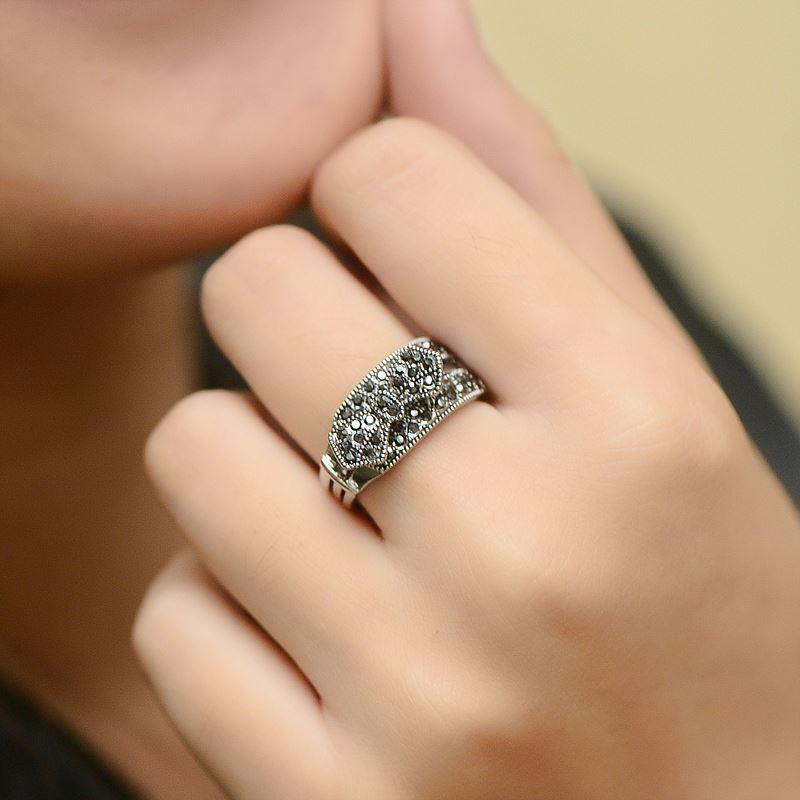 Wedding Ring Finger Reviews Ping Male