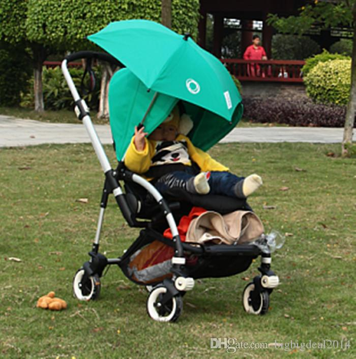 2017 bugaboo baby stroller folding strollers bugaboo bee. Black Bedroom Furniture Sets. Home Design Ideas